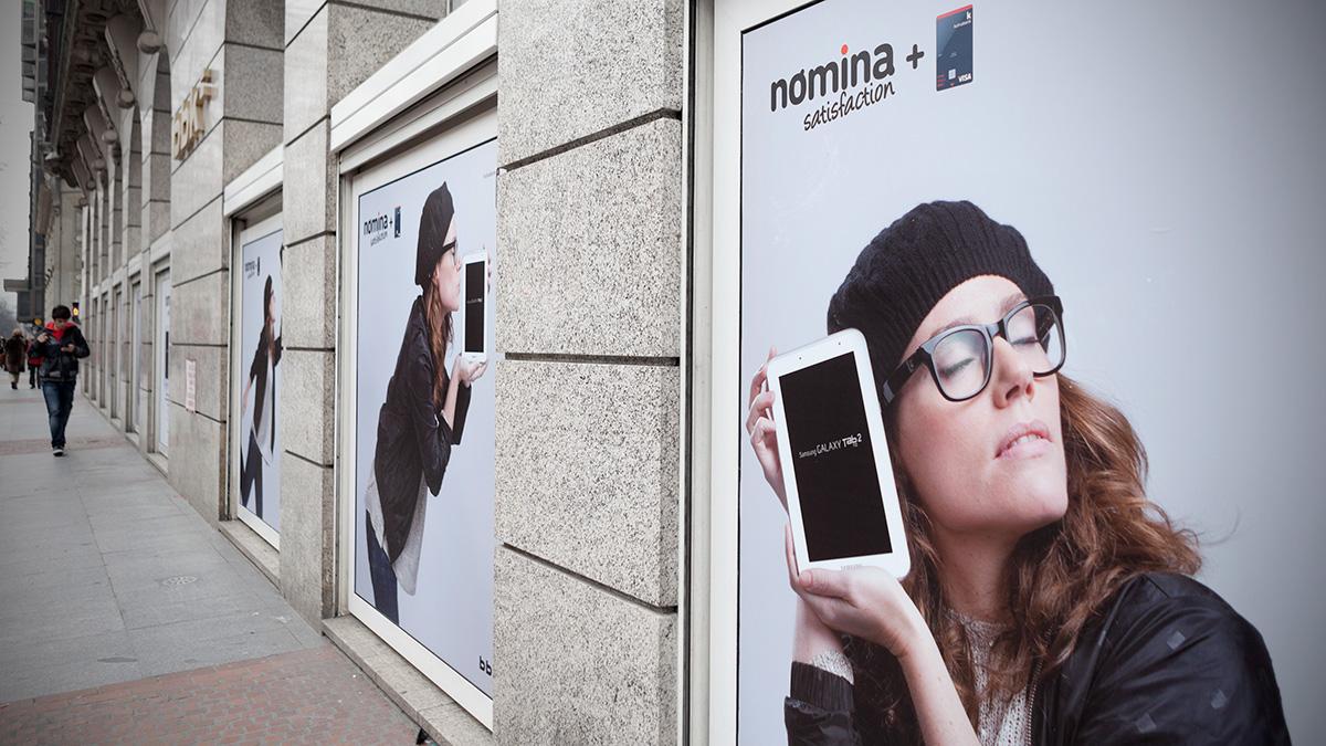 Nomina_satisfaction_2_4