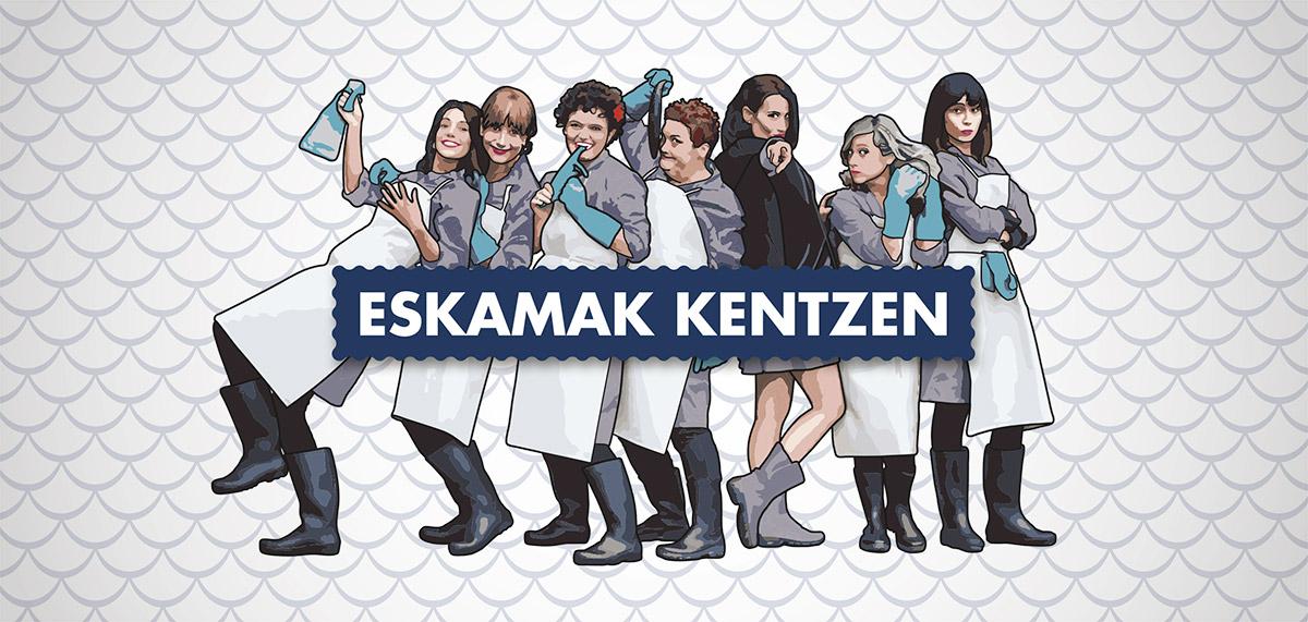 ESK_2