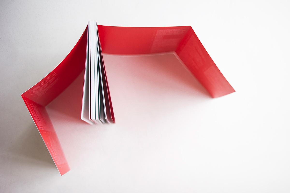 Aitor Ortiz Diseño editorial picado