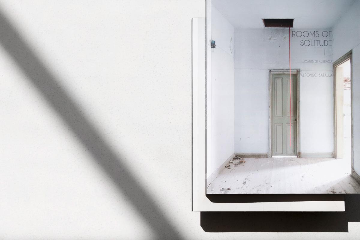 Rooms_solitude_2