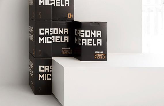 Casona Micaela
