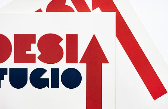 Bilbao Poesía - Refugio