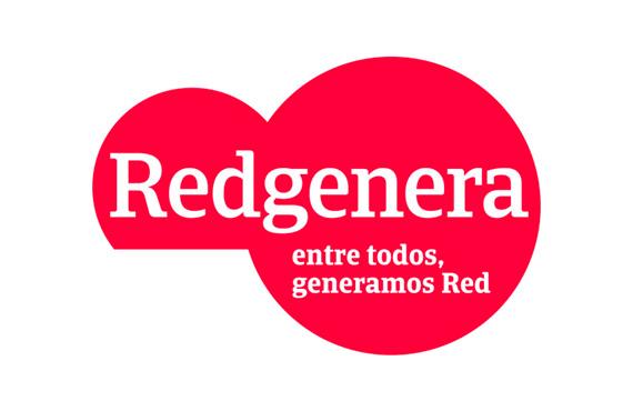 Redgenera - Seguros Bilbao