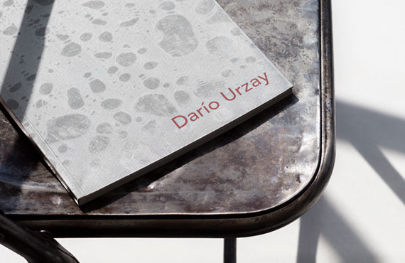 Dario Urzay - Sala Rekalde
