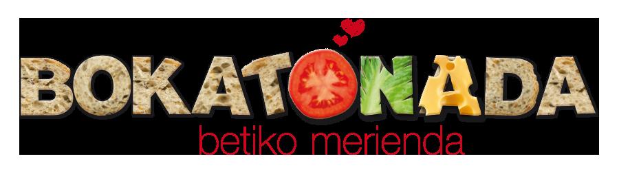 bokatonada_logo