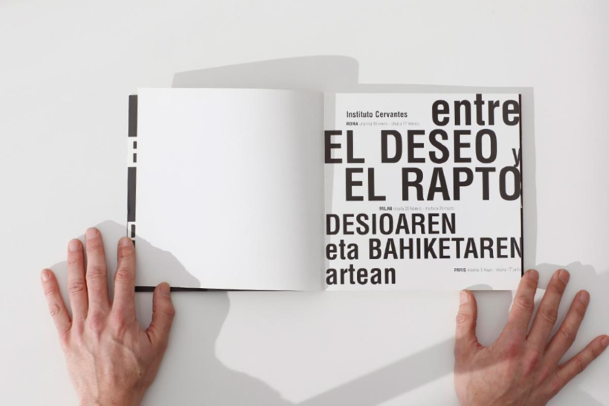 entre_deseo_rapto_3