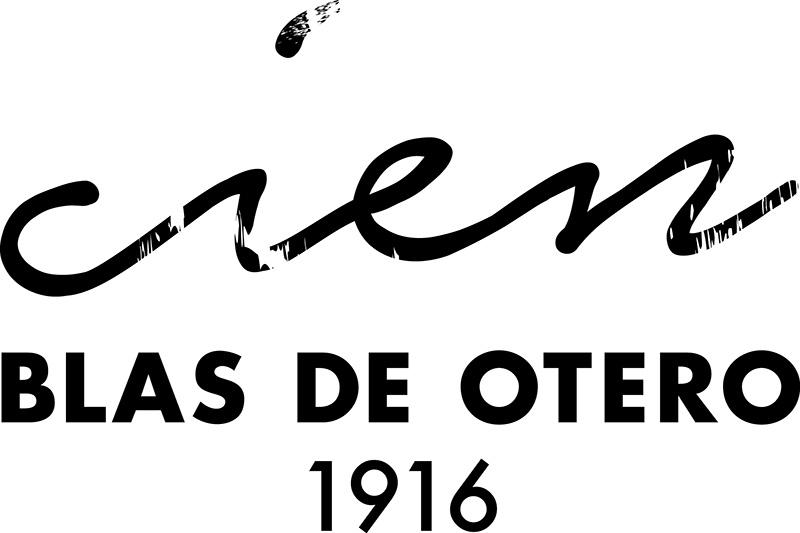 logo_blas_otero