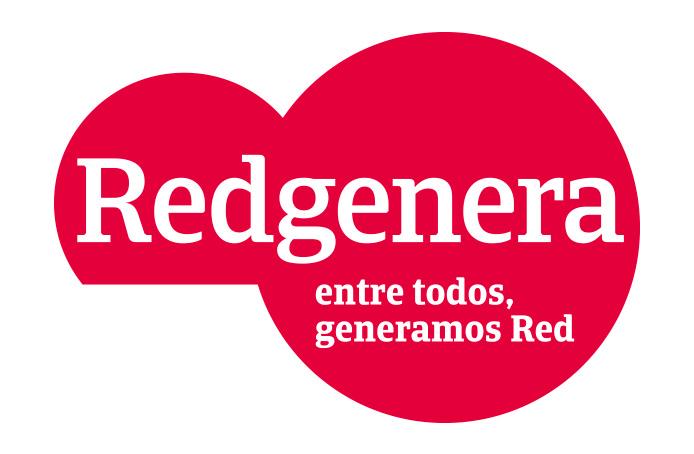 logo_redgenera_SB