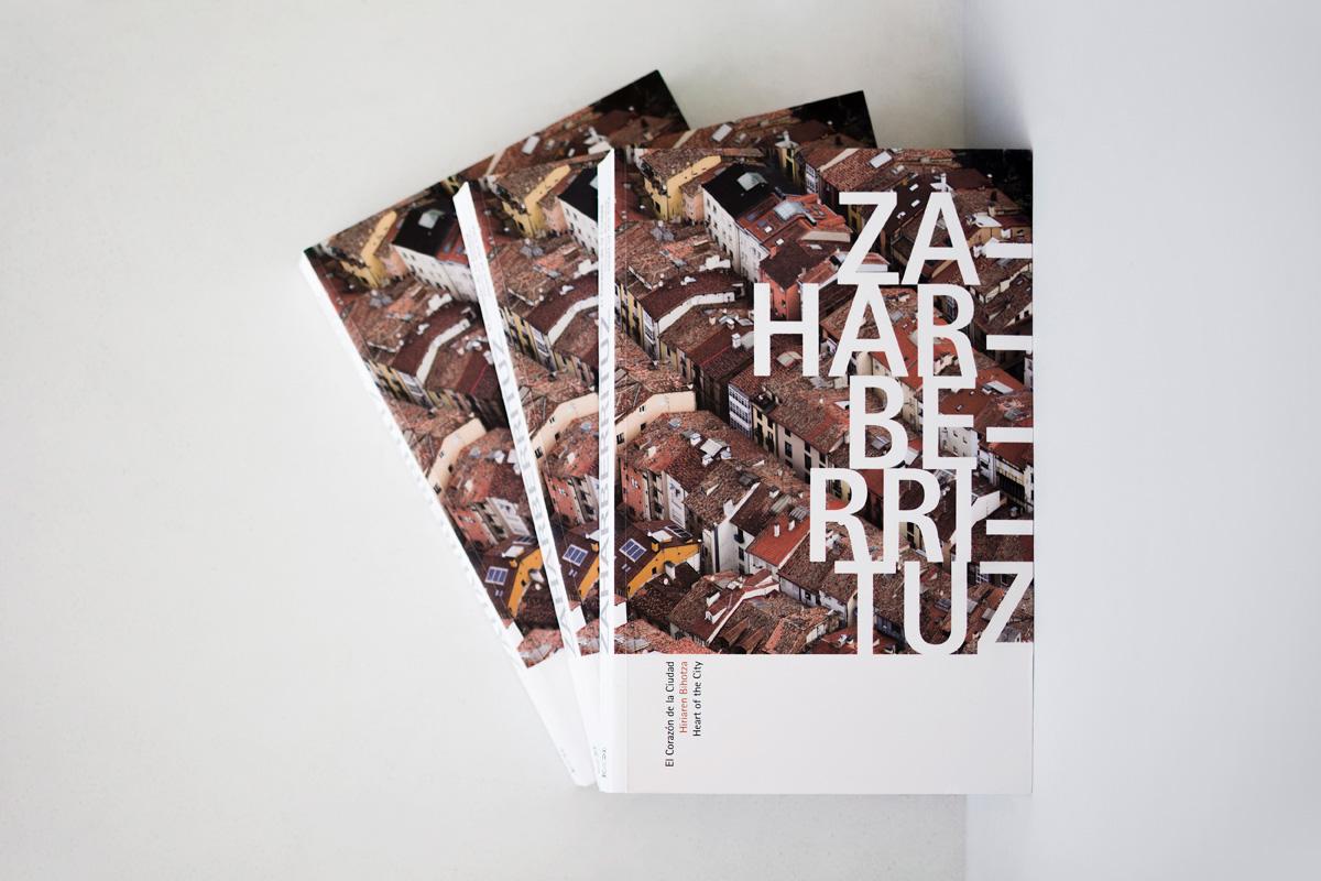 zaharberrituz_3