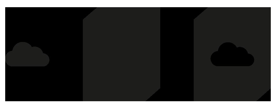 Bilbao poesía Branding Estrategia de marca Elementos de apoyo a la marca y logo