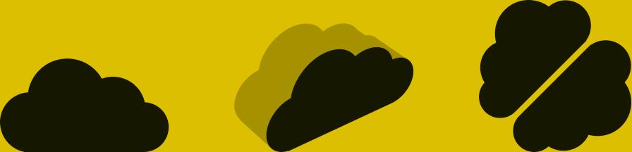 Símbolo logo Bilbao poesía Branding Estrategia de marca