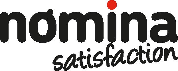 Kutxabank Nómina satisfaction Naming Branding Campaña publicitaria