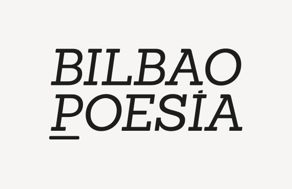 Posicionamiento Bilbao Poesía