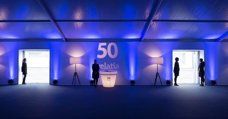 50_velatia_2_n
