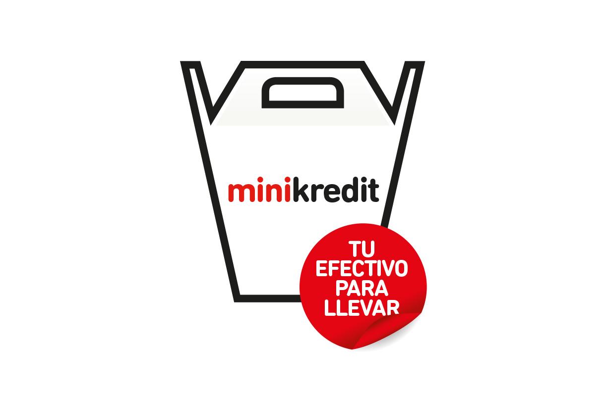 minikredit_n_cover