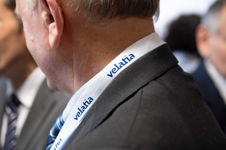 Velatia-2018–082