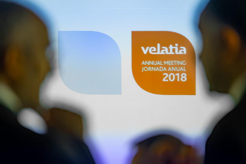 Velatia-2018–082_4