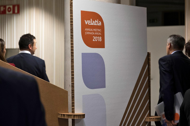 Velatia-2018–082_7