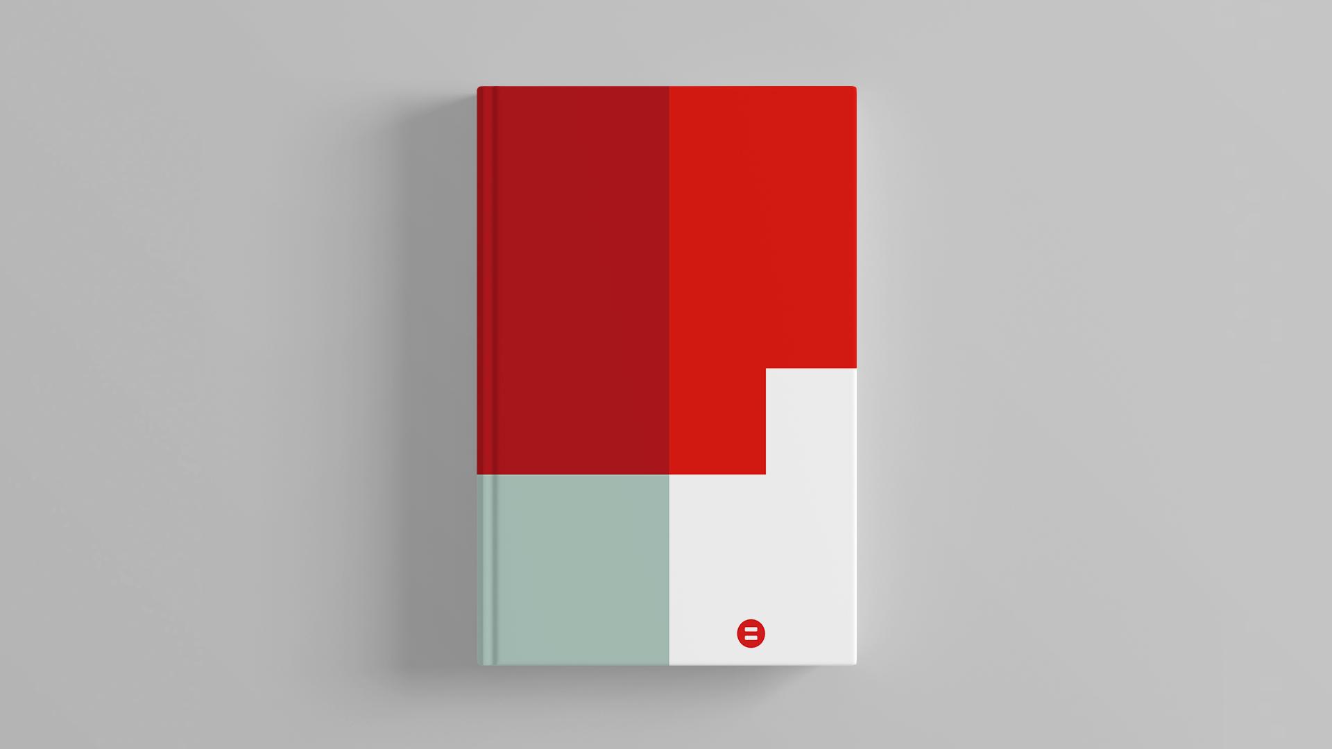 BBK diseño editorial publicidad Comunicación Corporativa