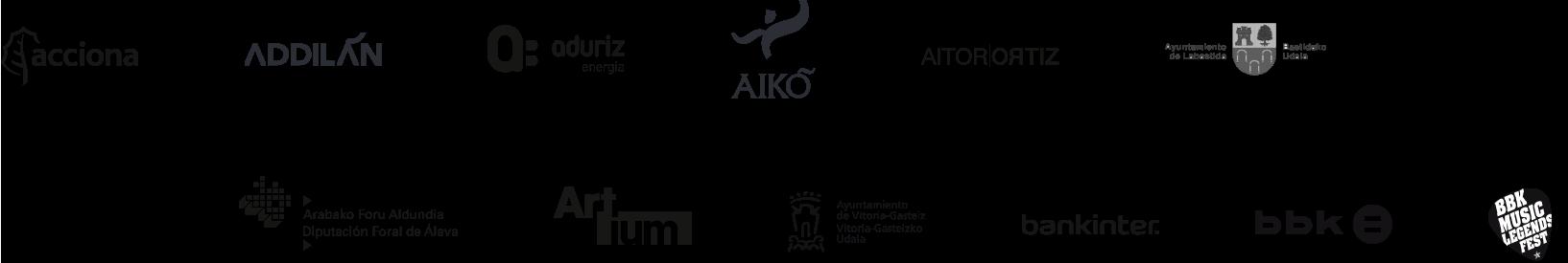 Logos_clientes_2020_1
