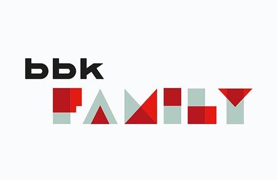 BBK Family