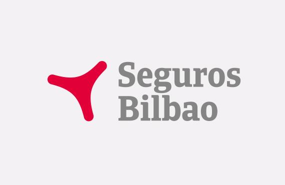 Seguros Bilbao - Campaña captación