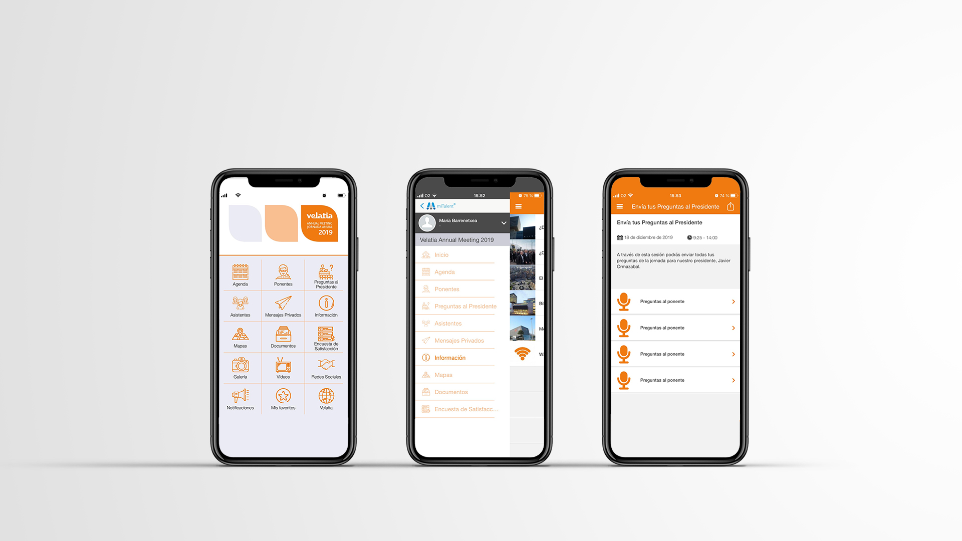 VELATIA_App