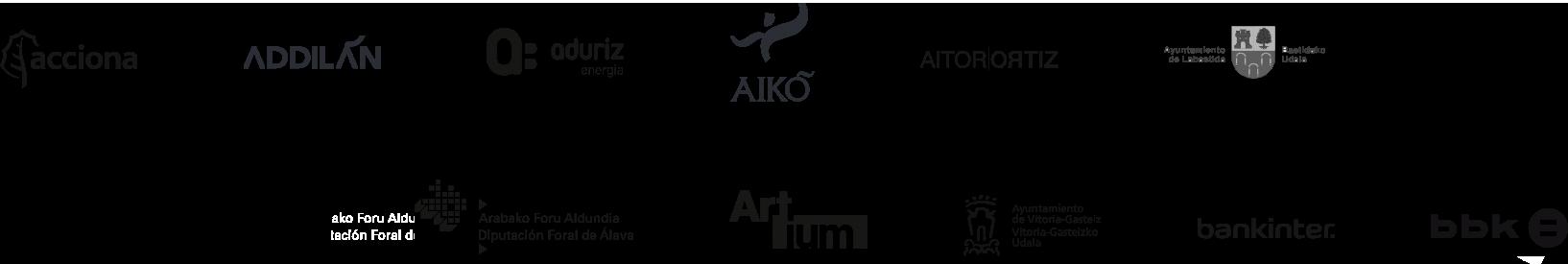 Logos_web_2020_1