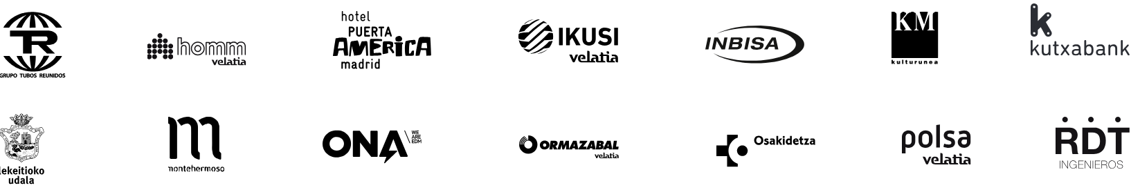 Logos_web_2020_3