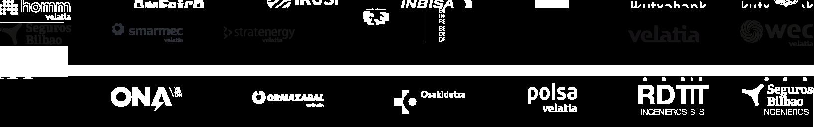 Logos_web_2020_4